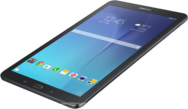 ថេប្លេត Samsung Galaxy Tab E 9.6 បញ្ចុះតម្លៃមកនៅត្រឹមតែ 200 $ ប៉ុណ្ណោះ