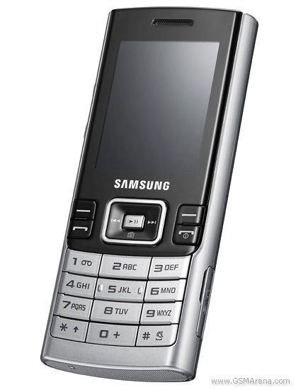 Samsung M200