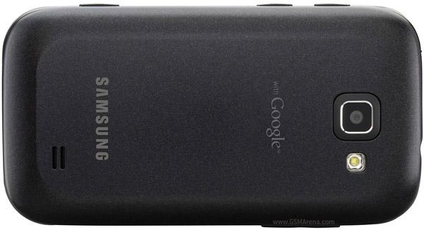Samsung M920 Transform