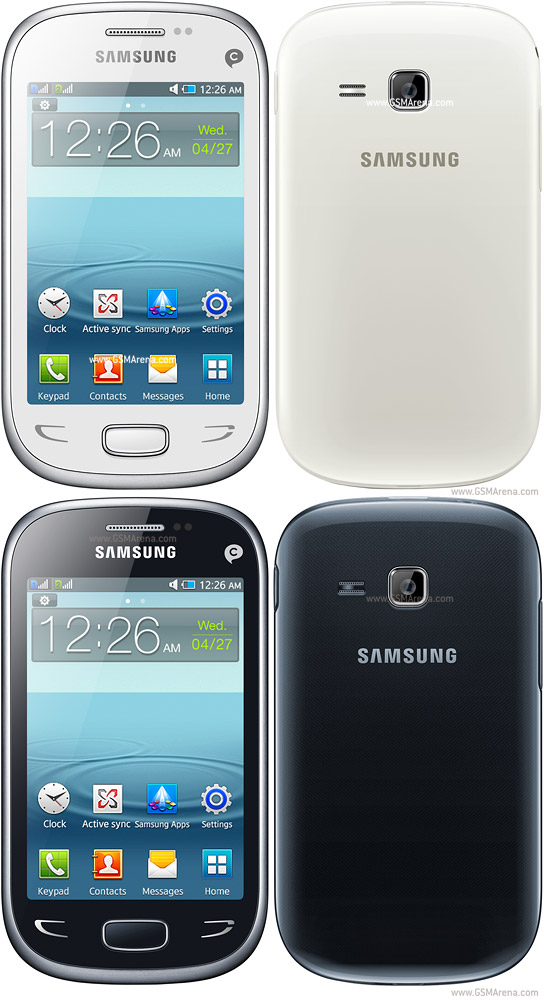 harga samsung galaxy star duos - photo #4
