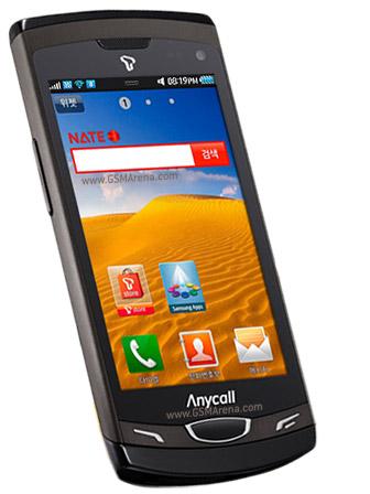 Samsung M210S Wave2