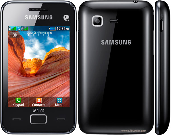 samsung galaxy s iii lte user guide 2