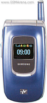 Samsung P705