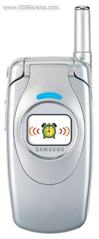 Samsung S300