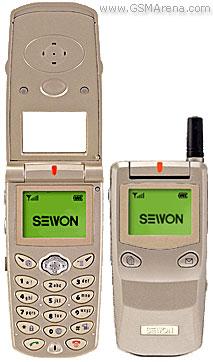 Sewon SG-1000