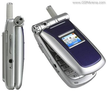 Sewon SGD-1050