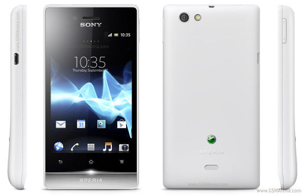 Sony xperia e4 price in pakistan