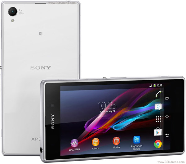 other sony xperia z1 front camera review ranked the malice