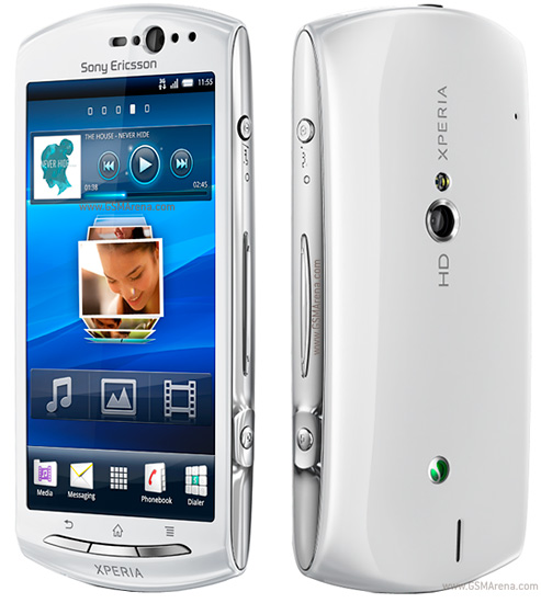 warranty will android phones price list in chennai acum