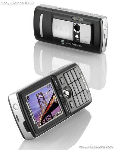 Mans pirmais mobilais telefons, vai kādi telefoni man ir bijuši - Page 2 Sonyericsson-k750-00