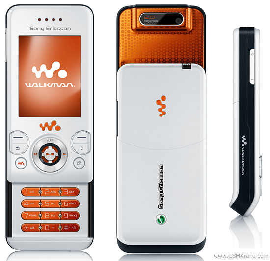 Sony Ericsson Xperia Arc review: specs and price