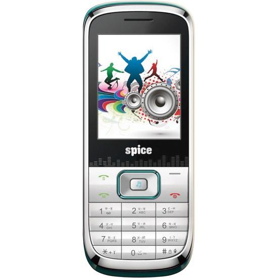 Spice M-5250 Boss Item