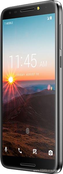 T-Mobile Revvl