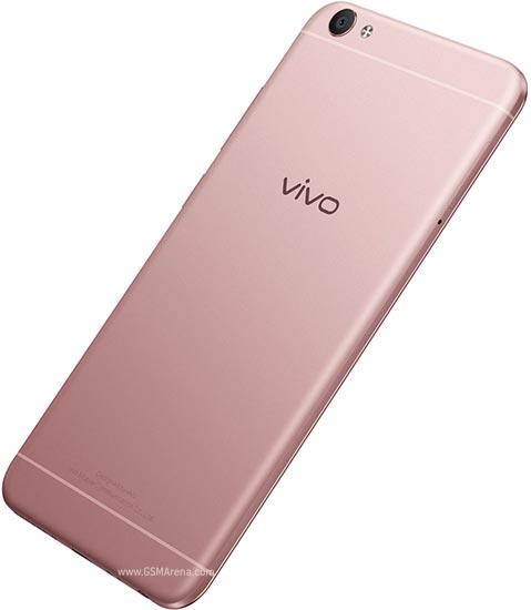 vivo V5 Lite