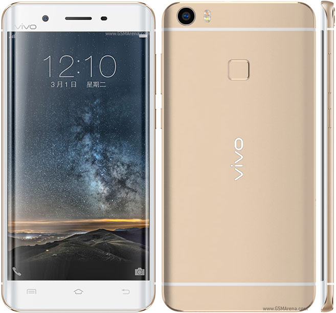 Iphone 6 plus 128gb ssd - 5a0