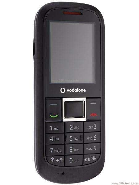 Vodafone 340