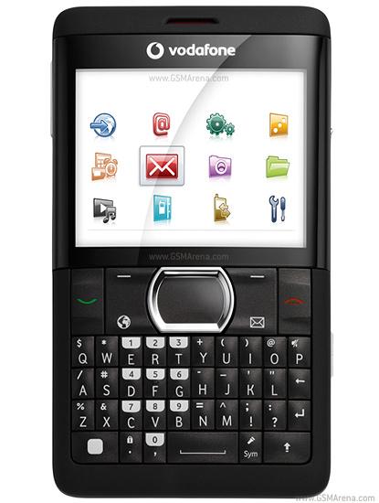 Vodafone 546