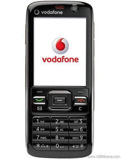 Vodafone 725