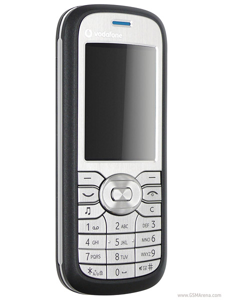 Vodafone 735