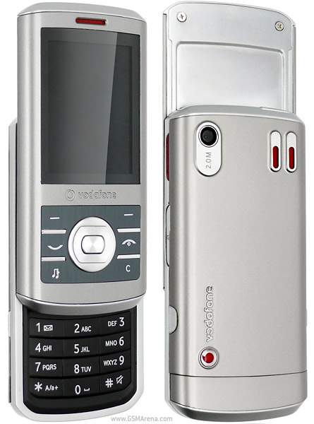 Vodafone 736
