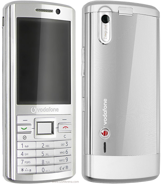 Vodafone 835