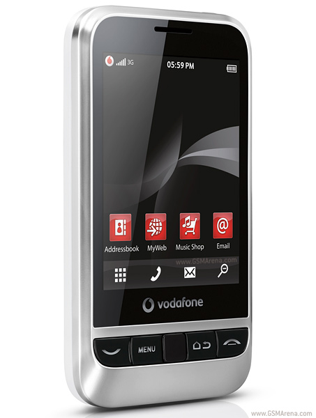 Vodafone 845