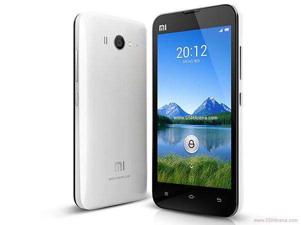 Dịch vụ cài đặt cho Xiaomi Mi2