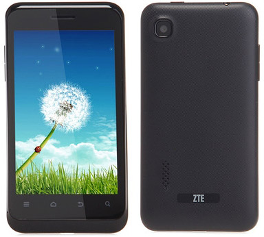 ZTE-V807