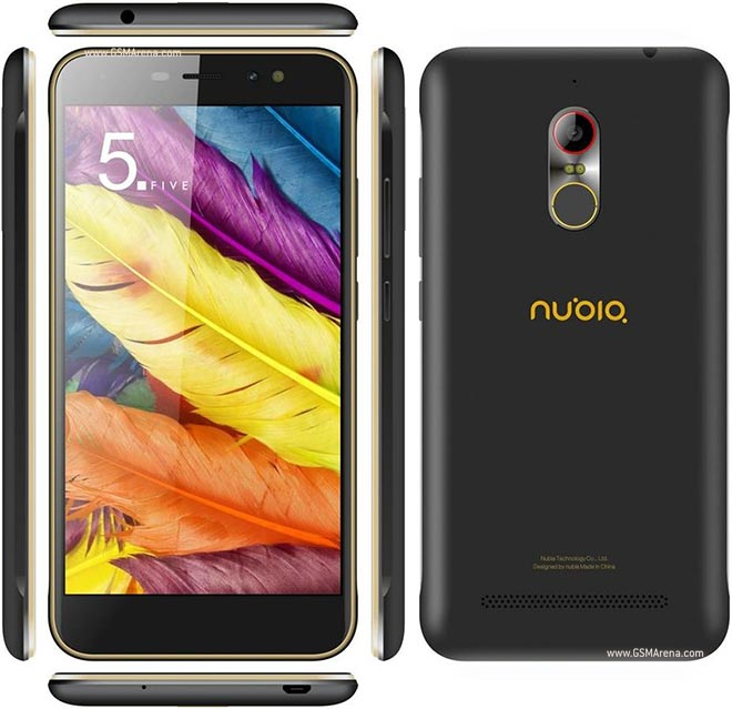 zte nubia n1 lite 4pda about trying find