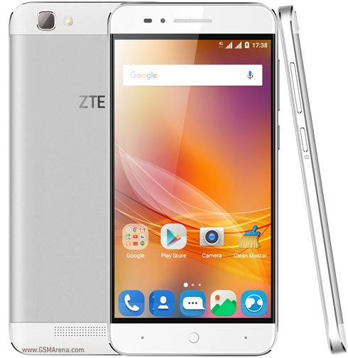 zte blade a610 review its purpose not