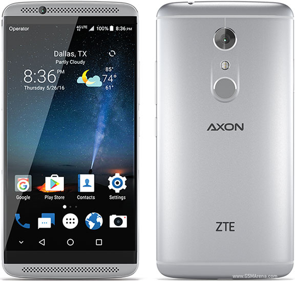 Huawei, Ascend zte axon 7 drivers Add websites Android