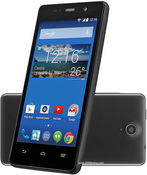 zte blade d3 comparable basis