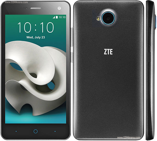 also zte blade l3 mobile phone Due Today: