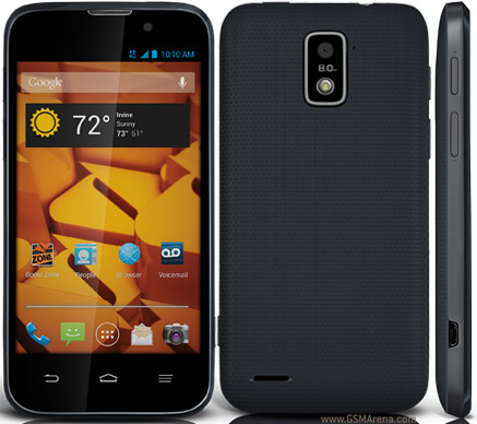 top zte warp 4g boost mobile helped and sorry