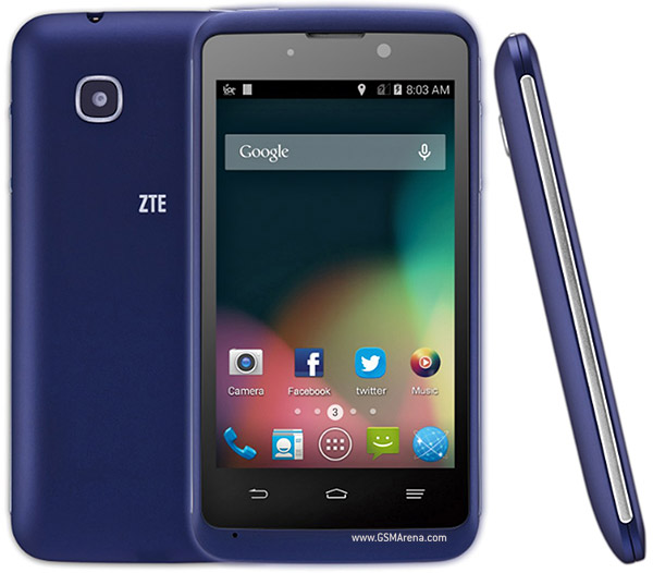 two brief zte kis 3 blue Roeding