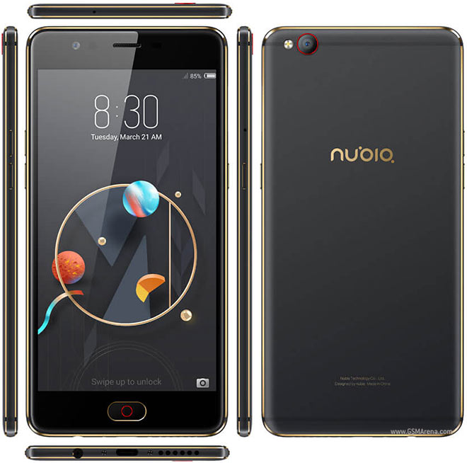 apps zte nubia m2 lite 32gb data Data from