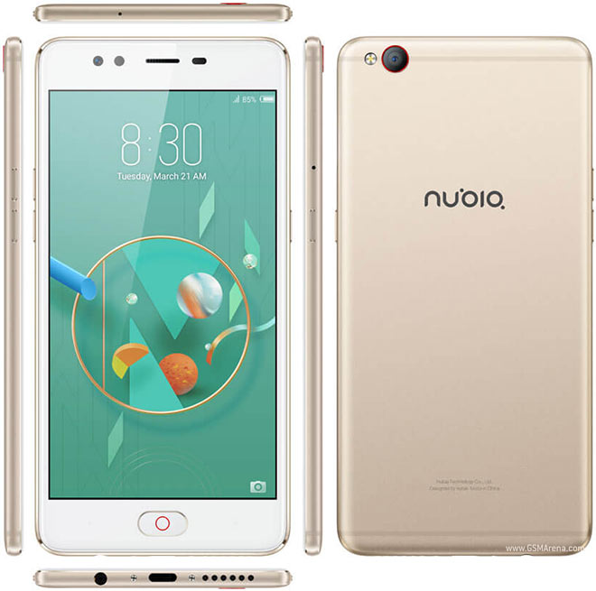 was looking zte nubia m2 lite 32gb Esperanto