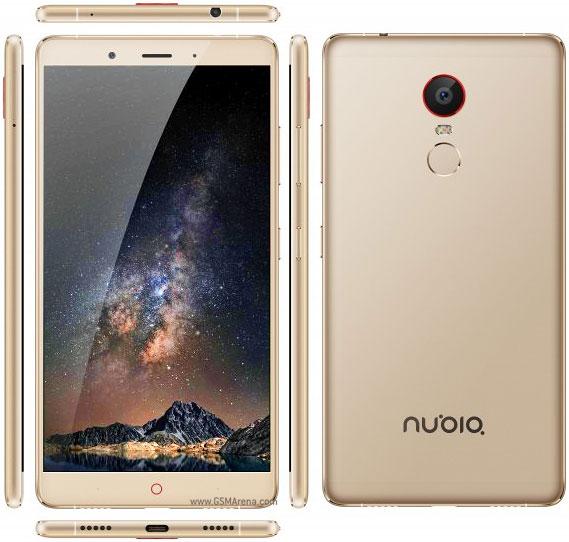 zte nubia z11 max price tech support excellent