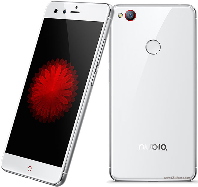 within zte nubia z11 specification tap