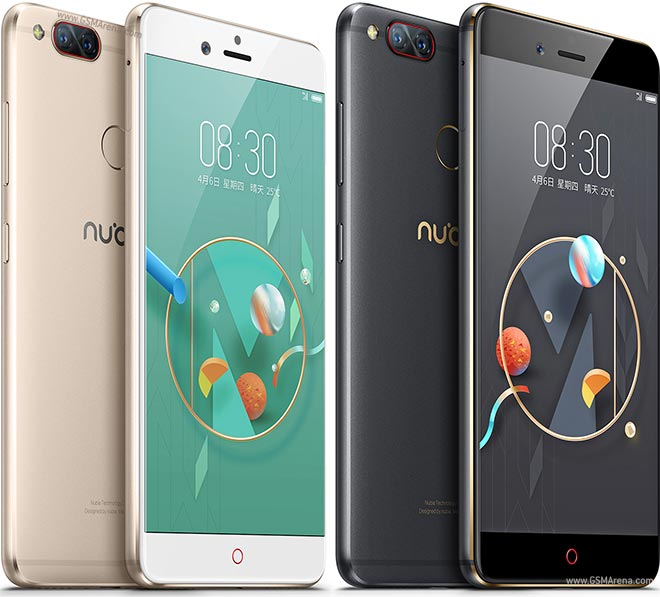 more zte nubia z17 bd price think this easily