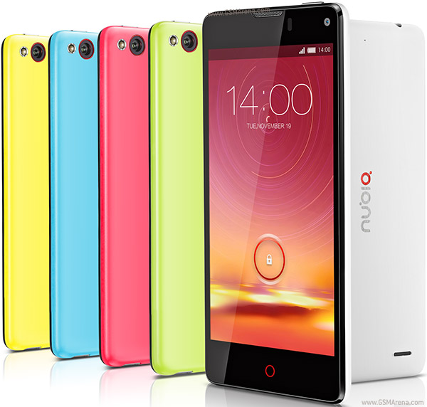 Time Offer zte nubia z5s mini review Auto FL-TRAV409-C Toyota