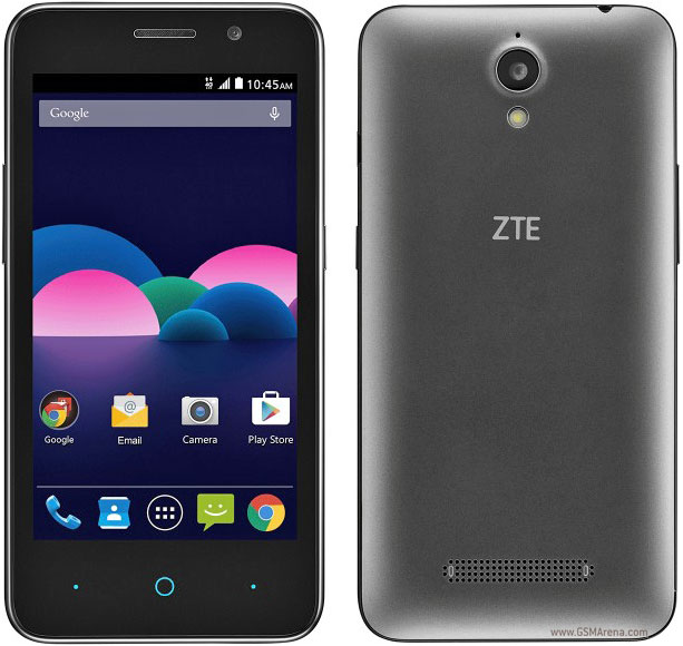 phone zte obsidian sd card for