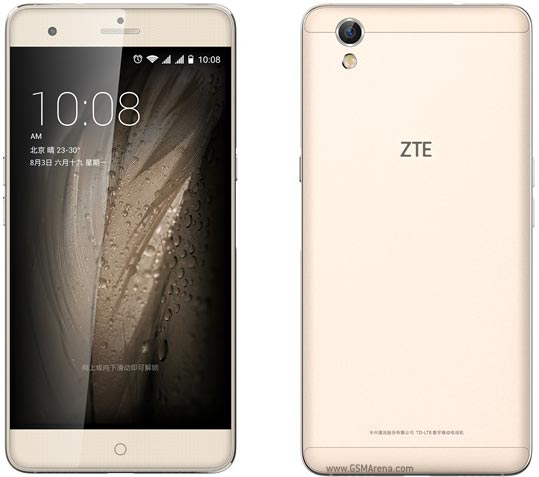 Store zte v7 max specs you will