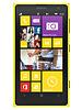 Macam-macam Tipe Nokia Lumia beserta Fotonya