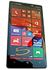 Nokia Lumia 929 GSM 850 / 900 / 1800 / 1900 136.5 x 71.4 x 10.5 mm Camera 20 MP, Carl Zeiss optics, optical image stabilization, autofocus, dual-LED flash Microsoft Windows Phone 8 Black  Unofficial preliminary specifications