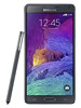 Samsung Galaxy Note 4 - N910