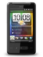 HTC HD Mini
