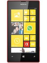 nokia lumia 800 full ringtone download