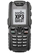 Sonim XP3.20 Quest