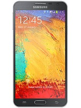 Samsung Galaxy Note 3 Neo Duos MORE PICTURES